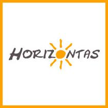 horizontas_logo-facebook